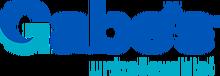 Logo-1446157039