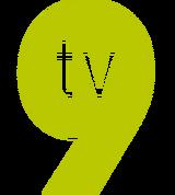 LogoTV9 2006