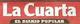 Logolacuarta2002