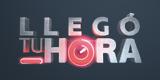 Logollegotuhora2018