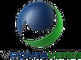 TV Ponta Verde