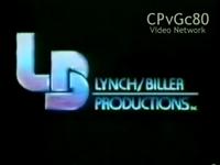 Lynch Biller Productions (1986) 2