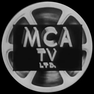 MCA TV 1953