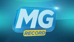 MG Record (2015)