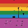 MTVPride