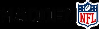 Madden-nfl-11 orig-1