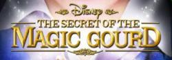 MagicGourdLogo