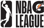 NBA G League logo