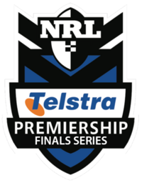 NRL Finals Series (2007-2012)