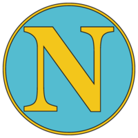 SSC Napoli   Logopedia   FANDOM powered by Wikia