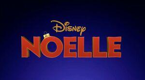 Noelle logo
