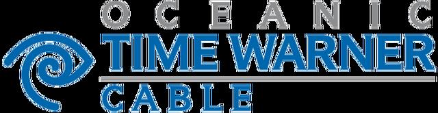 File:Oceanic TWC.png
