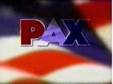 WPXQ-TV