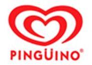 Pinguino logo
