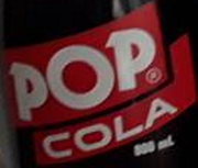 Pop-cola-1991