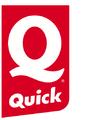 Quick 2015 logo