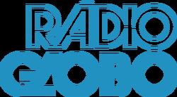 Radioglobo1984