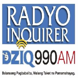 Radyo-inquirer-logo