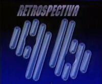 Retrospectiva 1996