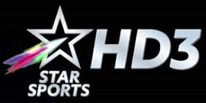 Star Sports 1 Hindi Logopedia Fandom