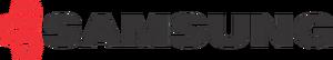 Samsung Electronics 1980-1992 02