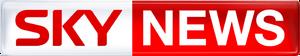 Sky News logo 2009