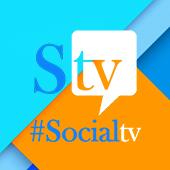 Social tv logo ph