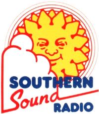Southern Sound 1983 b