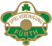 SpVgg Fürth (1903-1932)