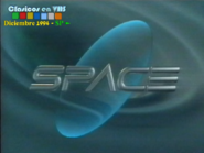 Space 1994