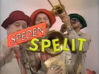 Spede-Spelit-Intro-1992-2002-2