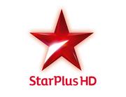 StarPlus HD 2011
