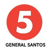 TV5 General Santos