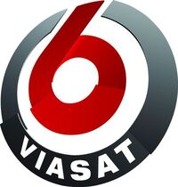 TV6 Latvija Logo (1)