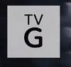 TVG-ThePolarExpress