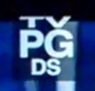 TVPGDS-TheTerrace