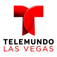 Telemundo Las Vegas 2012