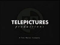Telepictures Productions 2004