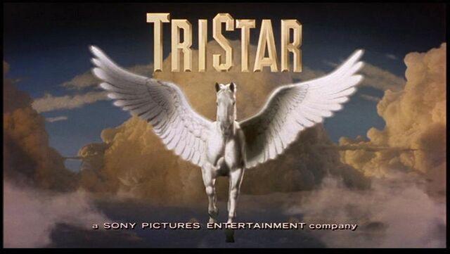 File:Tristar95.jpg