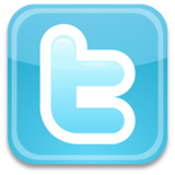 Twitter/Favicons