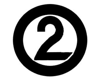 WBAY-TV circle-2