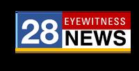 WBRE news logo