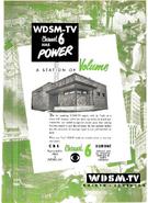 WDSM-TV 1954 2