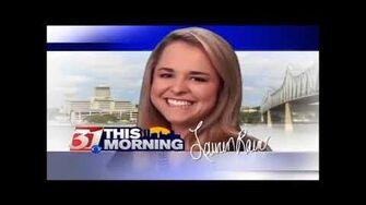 WMBD-TV news opens