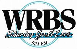 WRBS 95.1