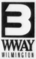 WWAY 1990s