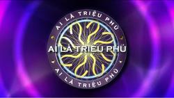 WWTBAM Vietnam intro (2020, no logo)