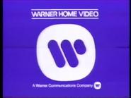 WarnerHomeVideoBlue