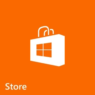 WindowsPhoneStore