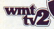 Wmt0277